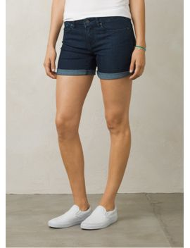 Kara Short by Prana