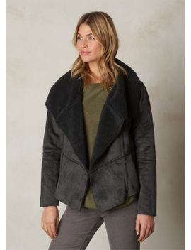 Townie Jacket by Prana