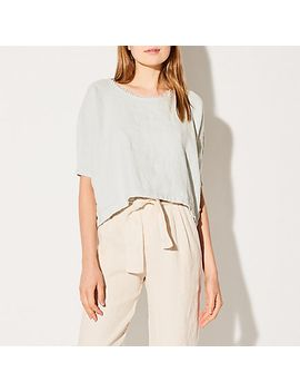 Dolman Top by Black Crane