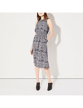 Fiona Dress by Steven Alan