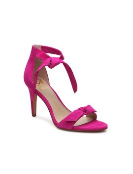 Shoptagr Camylla Sandal By Vince Camuto