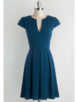 meet-me-at-the-punch-bowl-a-line-dress-in-oceanside by modcloth