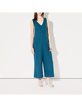 Big Sur Jumpsuit by Steven Alan