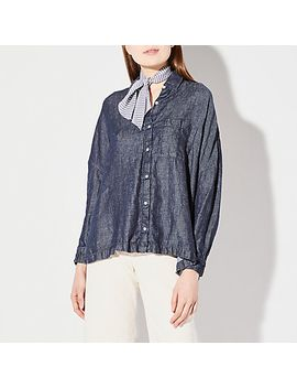 Pacific Shirt by Steven Alan