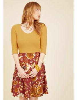 ready-for-the-jetty-twofer-dress-in-marigoldready-for-the-jetty-twofer-dress-in-marigold by modcloth