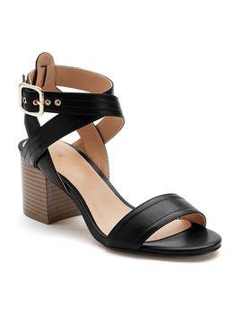 70e6c677879 apt-9®-peaceful-womens-block-heel-sandals by kohls