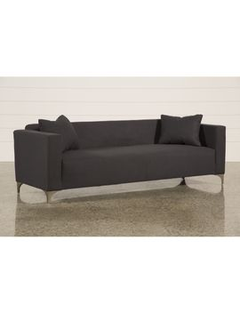 Akito Sofa By Living Spaces