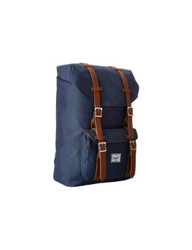 little-america-mid-volume by herschel-supply-co