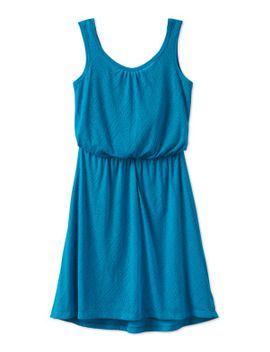 Mika Dress by Prana