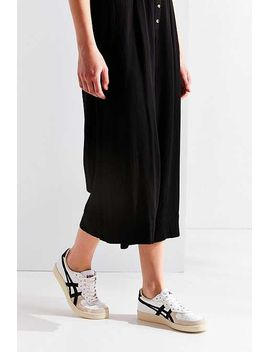 Missing Product Name by Urban Outfitters