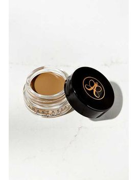 Anastasia Beverly Hills Dip Brow by Urban Outfitters