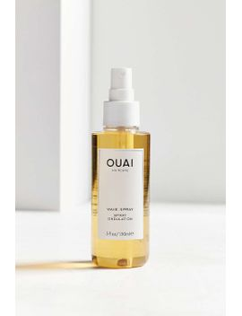 Ouai Wave Spray by Urban Outfitters