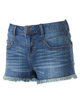 51821d742a709 juniors-mudd®-high-waist-drop-yoke-jean-shortie