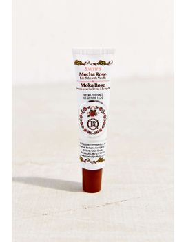 Smith's Mocha Rose Lip Balm Tube by Urban Outfitters