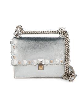 kan-i-small-shoulder-bag by fendi