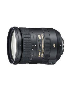 nikon-18-200mm-f_35-56g-af-s-ed-vr-ii-nikkor-telephoto-zoom-lens-for-nikon-dx-format-digital-slr-cameras by nikon