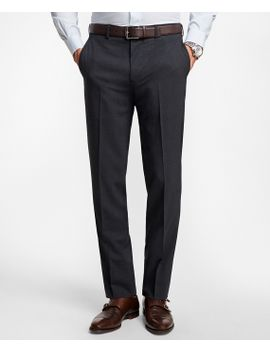 regent-fit-brookscool-trousers by brooks-brothers