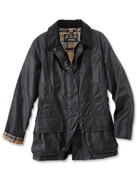 barbour-beadnell-jacket by orvis