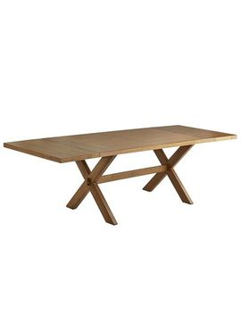 extension-java-trestle-table by nolan-collection