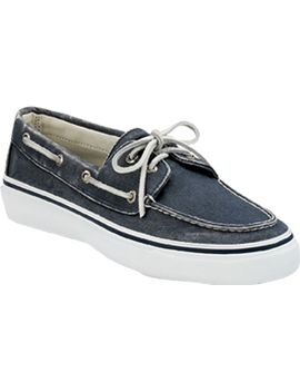 Sperry Top Sider Bahama (Men's) by Sperry Top Sider