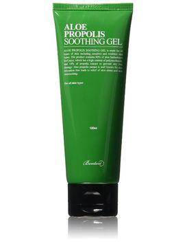 benton-aloe-propolis-soothing-gel,-100ml by benton