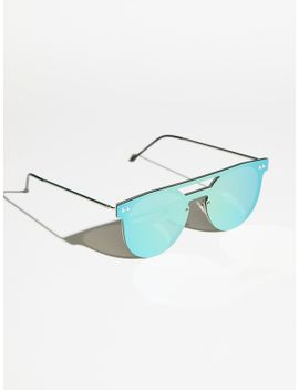 Shoptagr Prime Aviator By Free People