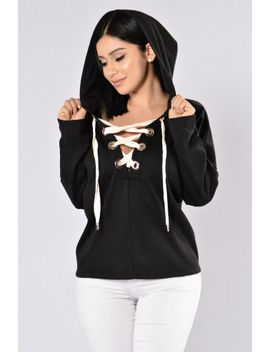 6ef75cc2db close-to-you-sweater---black by fashion-nova