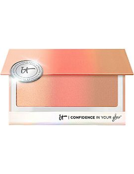 confidence-in-your-glow by it-cosmetics