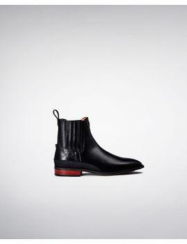 Women's Wellesley Jodhpur Boots by Hunter