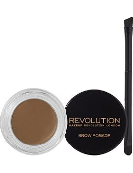brow-pomade by makeup-revolution