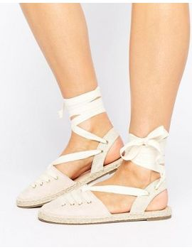 head-over-heels-by-dune-giah-tie-detail-espadrilles by head-over-heels-by-dune