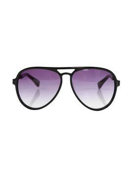 Blue &Amp; Cream Aviator Sunglasses by Blue &Amp; Cream