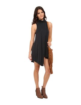queen-anne-dress by free-people