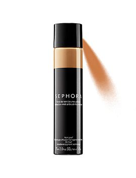perfection-mist-airbrush-foundation by sephora-collection