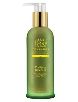 purifying-cleanser by tata-harper-skincare