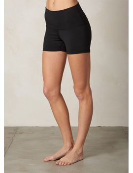 Luminate Short by Prana