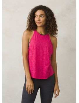 You Tank by Prana