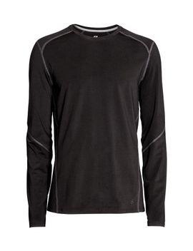 camiseta-de-deporte by h&m