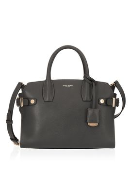 carlyle-satchelcarlyle-satchel by henri-bendel