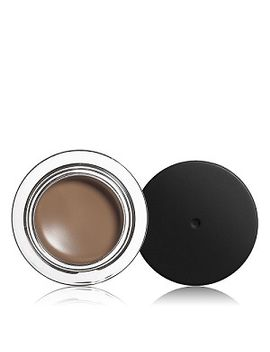 E.L.F. Studio Lock On Liner And Brow Cream by Eyes Lips Face Cosmetics