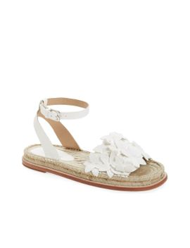Pica Sandal by Trina Turk