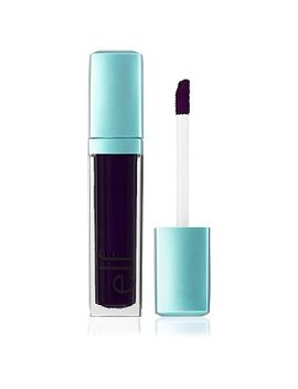E.L.F. Studio Aqua Beauty Radiant Gel Lip Stain by Eyes Lips Face Cosmetics