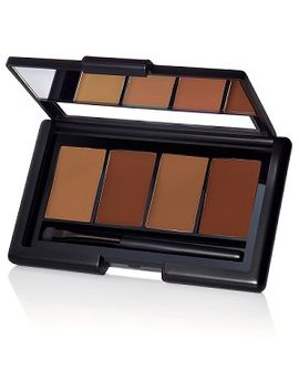 E.L.F. Studio Complete Coverage Concealer by Eyes Lips Face Cosmetics