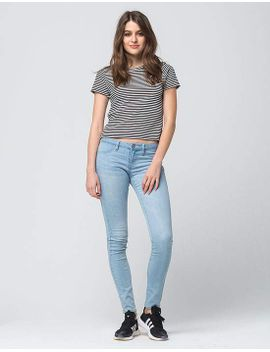 rsq-miami-womens-jeggings by tillys