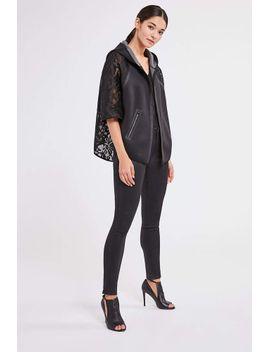 Caitlyn Jacket by Elie Tahari