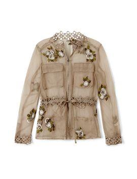 Katya Jacket by Elie Tahari