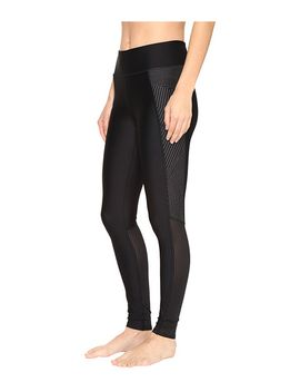 ua-fly-by-printed-legging by under-armour
