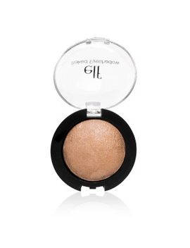 E.L.F. Studio Baked Eyeshadow by Eyes Lips Face Cosmetics