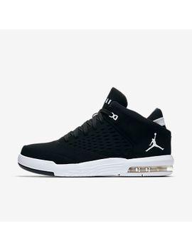 timeless design 93475 327d2 Shoptagr | Jordan Flight Origin 4 Men's Shoe. Nike.Com Gb by ...