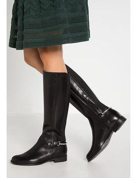boots by kiomi